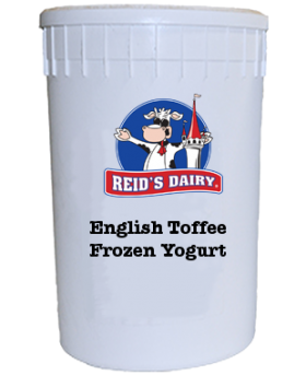 English-Toffee-Frozen-Yogurt